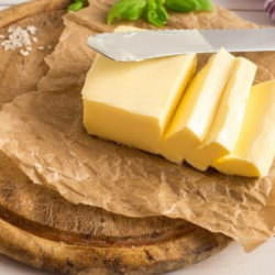 Шокирующая правда о сливочном масле, которое мы едим