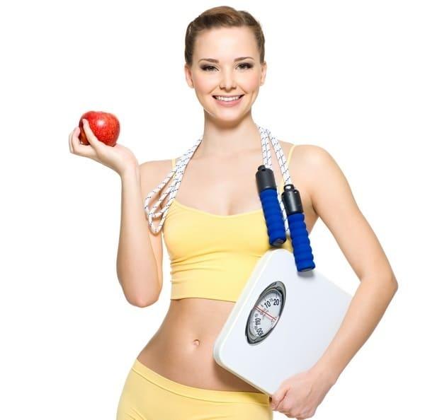 рецепты правильного питания с фото и калорийностью