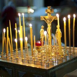 Православный пост: смирение духа или похудение?