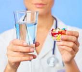 таблетка для похудения