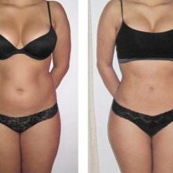 Секрет стройных толстушек – рассказ нашей читательницы