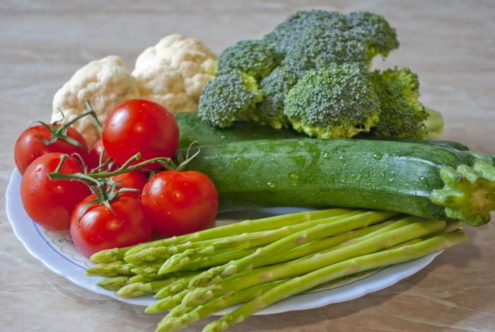 что кушать для похудения живота