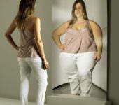 Скрытые калории