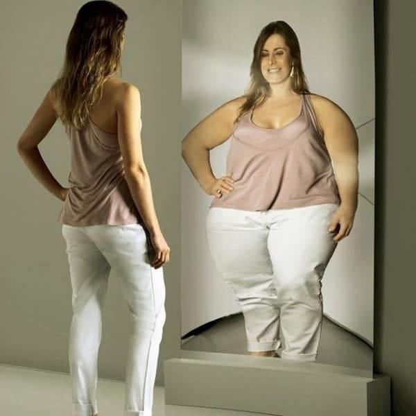 незаметные калории