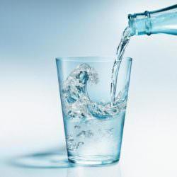 Минеральная вода помогает худеть – вымысел или правда?