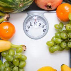 Уроки правильного питания. Урок 14. Фрукты… Насколько они полезны и безобидны?