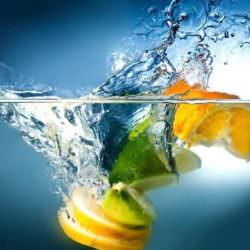 Сколько нужно пить, чтобы похудеть?