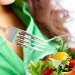 Растительная клетчатка — средство 21 века для похудения!