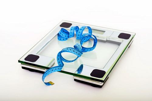 Что есть после диеты — похудение, правила, меню