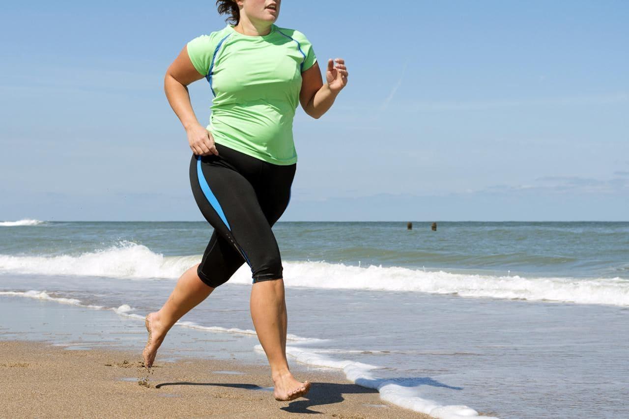 Спортивная Система Похудения. Основные правила похудения спортсменов
