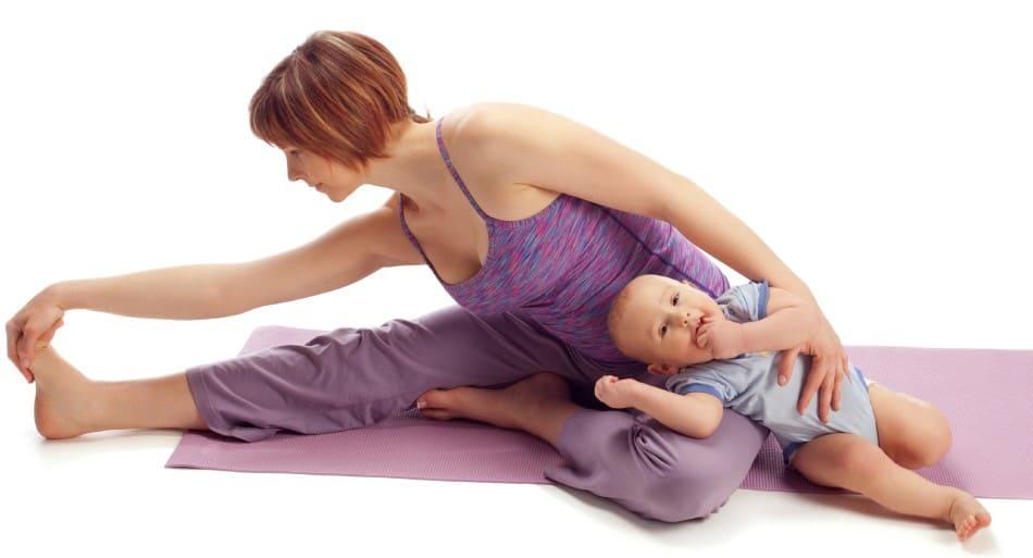 Как Похудеть С Ребенком Вместе. Как помочь похудеть своему ребенку