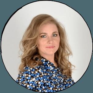 Александра петровичева (психолог-диетолог)