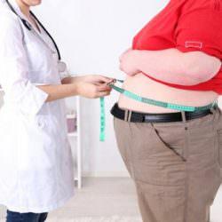 4 главных причины лишнего веса