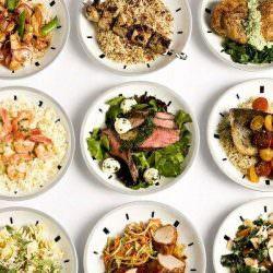 Уроки правильного питания. Урок 7. Про диеты, стремительное похудение и точку устойчивого веса