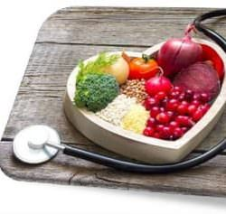 Программы «Лечебное питание»